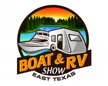 CANCELLED: East Texas Boat & RV Show