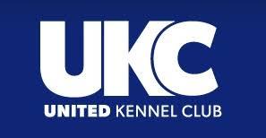UDOG UKC Dog Show