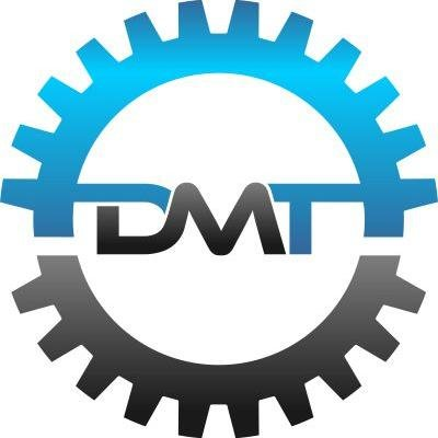 Design and Manufacturing Technologies Information Meeting