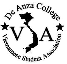VSA Culture Show