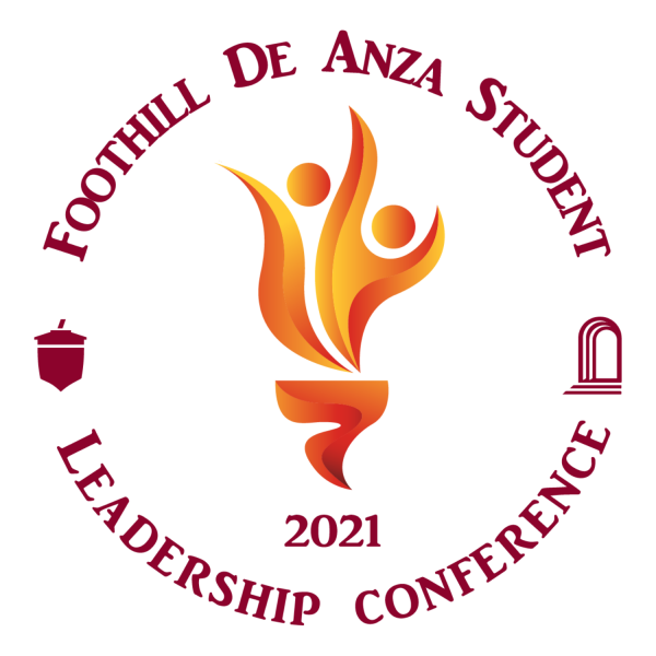 Foothill-De Anza Student Leadership Conference 2021