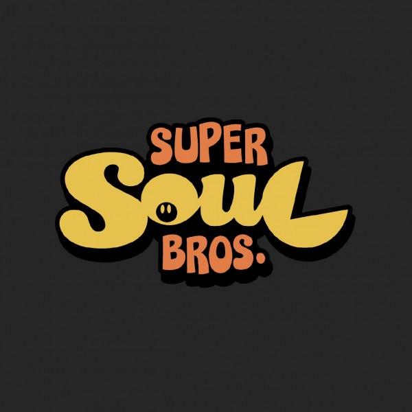 Free Concert: Super Soul Bros.
