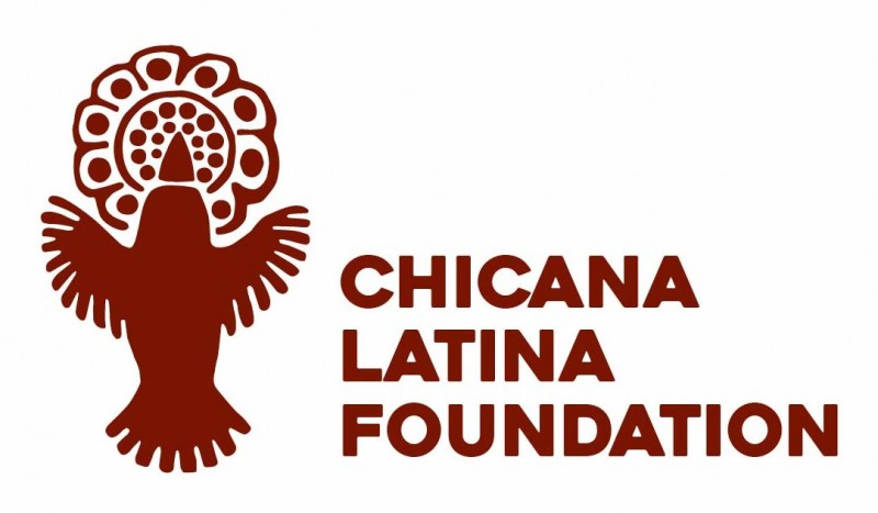 Scholarship Workshop: Chicana Latina Foundation