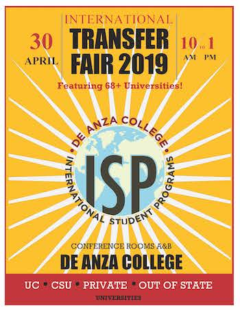 International Transfer Fair