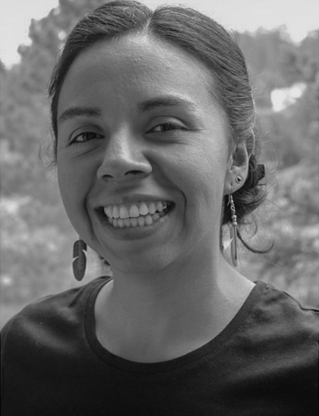 On Indigeneity