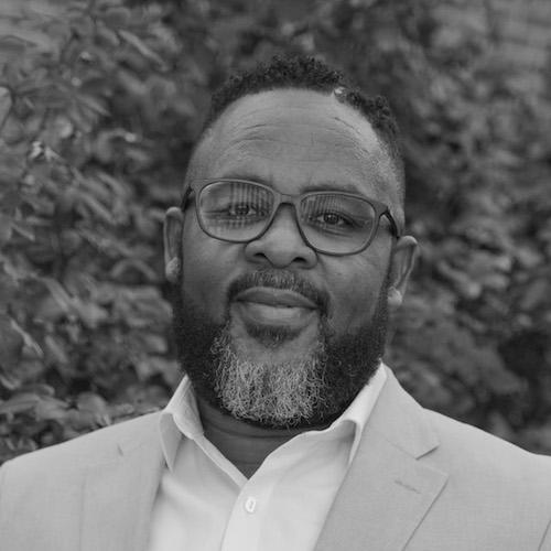 MOMENTUM Series: Racially Relevant Literacy
