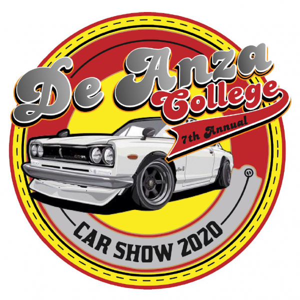 Annual Auto Tech Car Show