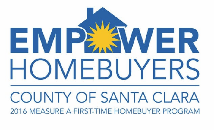Help for First-Time Homebuyers