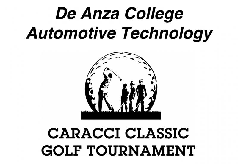 Caracci Classic Golf Tournament