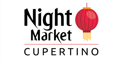 Cupertino Night Market