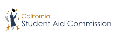 Cal Grant Application Deadline