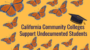 Undocu-advocacy and Civic Engagement - Undocumented Student Action Week