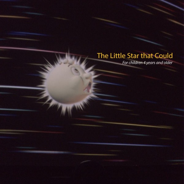 Sold Out: The Little Star That Could
